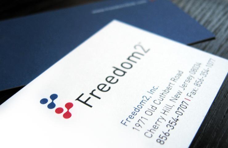di_freedom201
