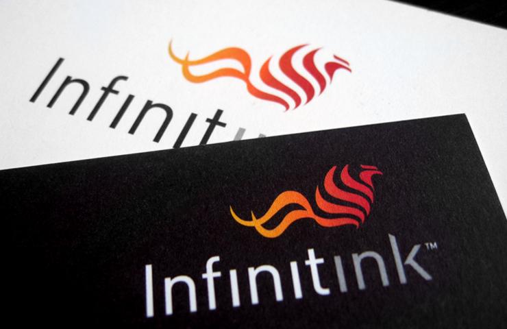 di_infinitink01
