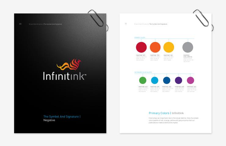 di_infinitink06