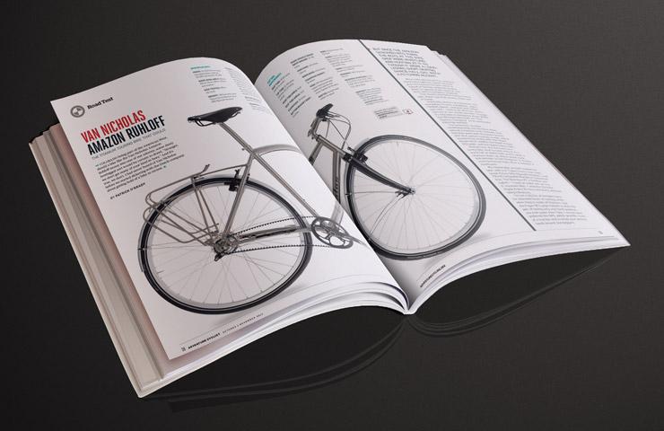 pr_cycling04