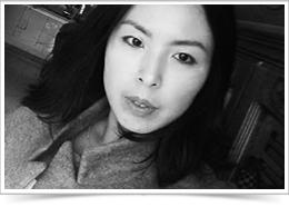 Yi Son Ko