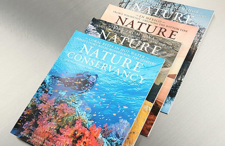 pr_nature01