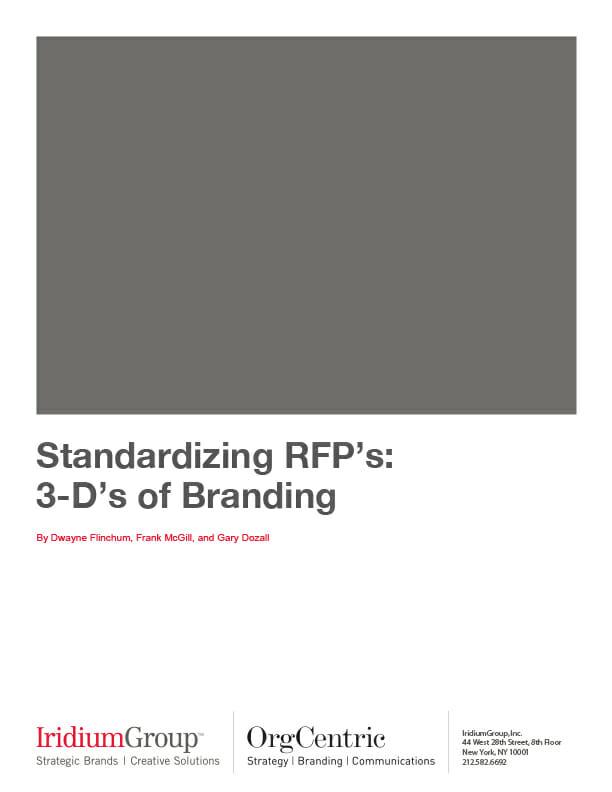 Microsoft Word - StandardizingRFPs_Whitepaper_03.docx